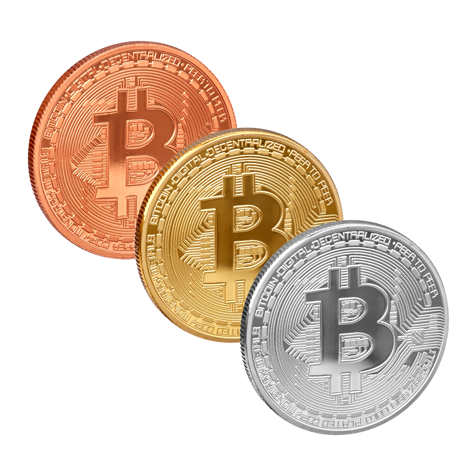 revoluția tranzacționării bitcoin cum se calculează bitcoin
