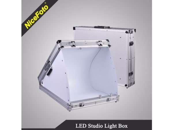 led 1b